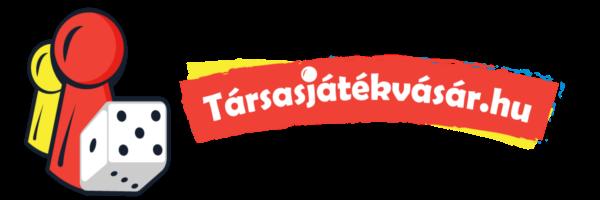 Társasjáték webáruház