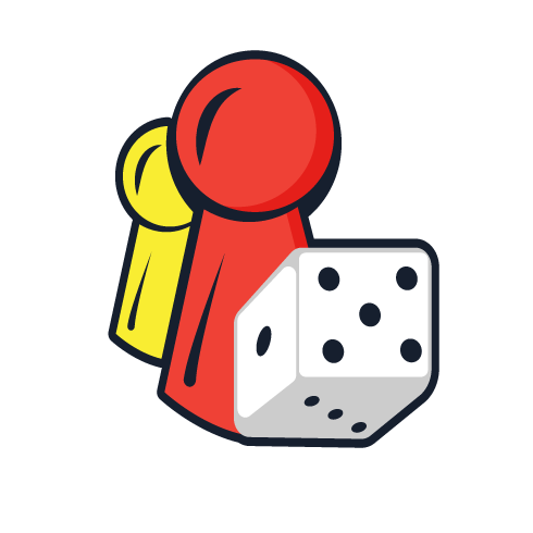 Monopoly Monopoly for Millennials társasjáték