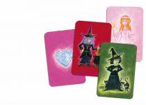 Diamoniak kártyajáték