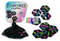 TANTRIX Extrém hálóban (10 lapka)