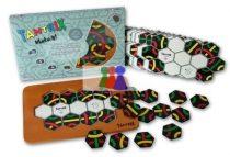 TANTRIX Match! Start készlet (13 lapka
