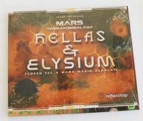 Hellas & Elysium - Mars terraformálása kiegészítő