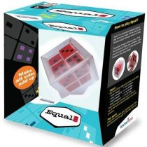 Equal7 logikai játék