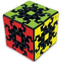 Gear Cube logikai játék