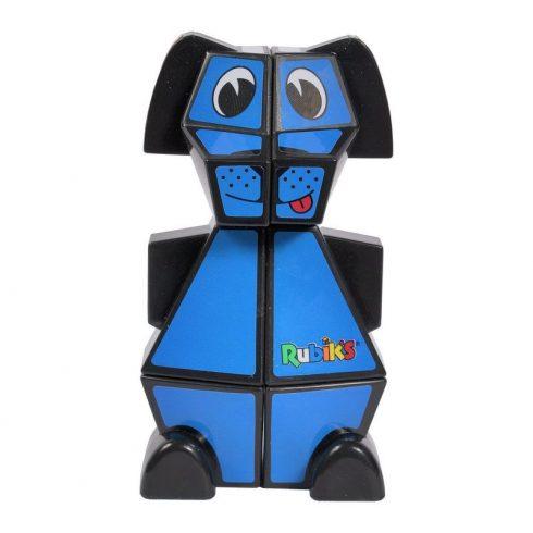Rubik Junior - Kutya logikai játék