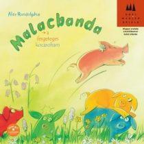 Malacbanda - Rüsselbande