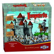 Imperia társasjáték