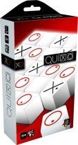 Quixo Pocket