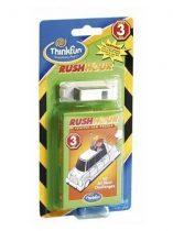 Rush Hour 3 (kiegészítő)