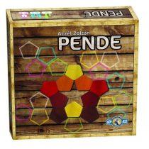 Pende