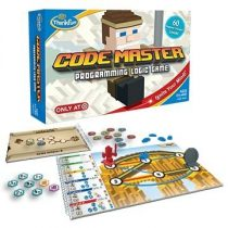 Code Master