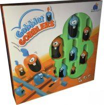 Gobblet Gobblers plastic