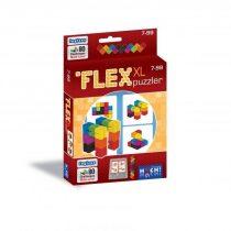 Flex Puzzler XL