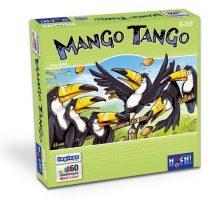 Mango Tango (Logicus)