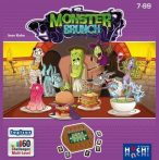 Monster Brunch