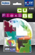 Flexi Cube