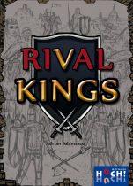 Rival Kings