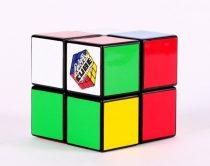 Rubik 2x2x2 versenykocka, új