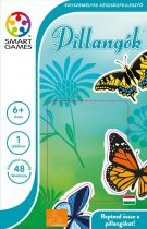 Smart Games: Pillangók