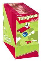 Tangoes Expert