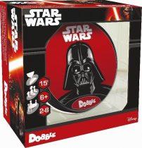 Dobble: Star Wars