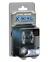 Star Wars X-Wing: TIE/er vadász
