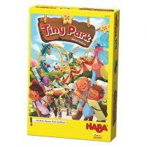 Tiny Park társasjáték