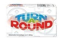 Turn Around társasjáték