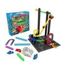 Roller Coaster Challenge társasjáték