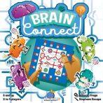 Brain Connect társasjáték