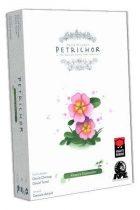 Petrichor: Virágok kiegészítő társasjáték