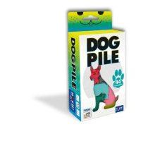 Dog Pile társasjáték