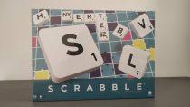 Scrabble Original társasjáték