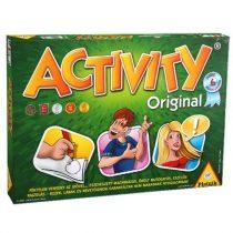 Activity Original 2013