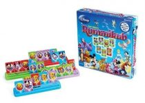Rummikub - Disney Junior