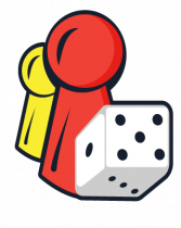 Babszüret / Bohnanza