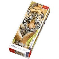 Home Gallery Puzzle: Tigris 300db-os puzzle